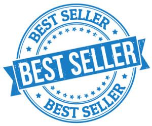 Bestseller Schlitten